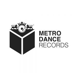 METRO DANCE RECORDS